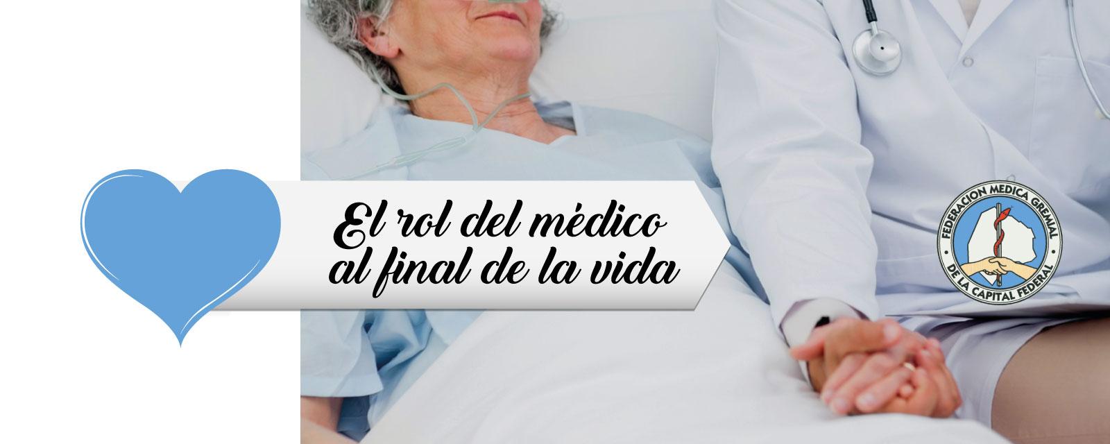 Opinión. Por la Dra. Cristina Rosales