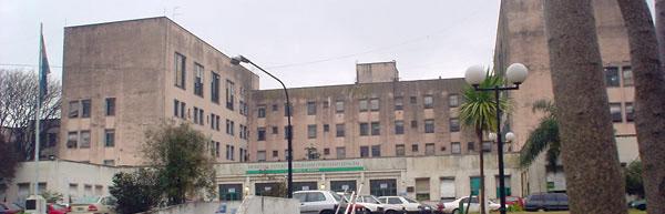Femeca repudia los actos de violencia en el Hospital Borda