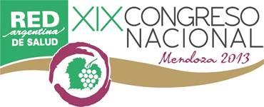 FEMECA participó del Congreso de la Red Argentina de Salud