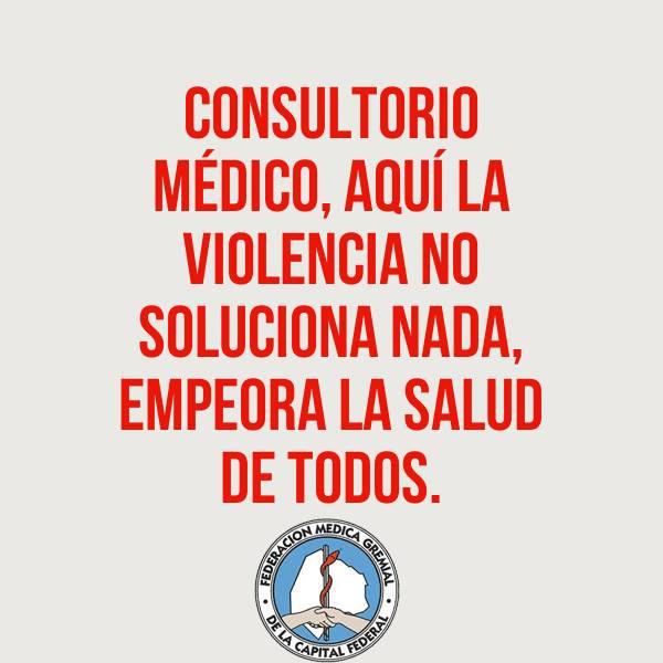 Iniciativa abierta para prevenir la violencia
